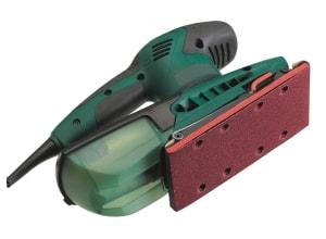 Шліфувальний, зачісний інструмент