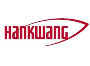 Hankwang
