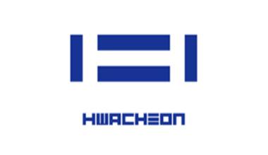 Токарний вертикальний верстат HWACHEON